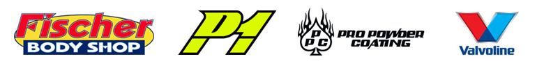 home-sponsors-lvl2